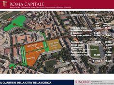 slide-cittc3a0-della-scienza-9