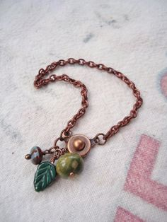 forest by ljctree on Etsy, $10.00