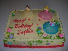 princess cake    Flour Power Cafe & Bakery San Antonio