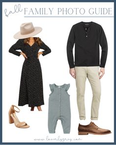 Fall Family Picture Outfits, Family Portrait Outfits, Family Photos What To Wear, Winter Family Photos, Family Photos With Baby, Fall Family Portraits, Family Outfits, Holiday Photos, Newborn Family Pictures