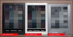 Ectaco Jetbook Color 2 to debut in March Color 2, New Model, 2 Colours, March, The Unit, Education, News, Amazing, Onderwijs
