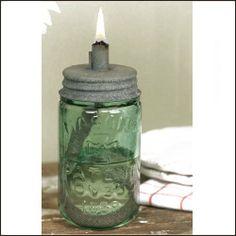 Mason Jar Oil Lamp Lid Barn Roof Finish Colonial Tin Works,http://www.amazon.com/dp/B00CE19HF2/ref=cm_sw_r_pi_dp_xBwktb0XFWT5N2Y4
