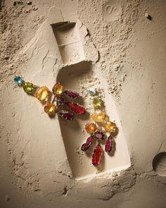Jewellery ⋆ Michael Brunn ⋆ Fotograf STILLSTARS - CLAUDIA SCHÜLLER