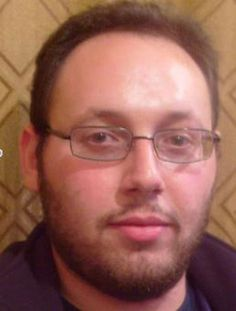 Steven Sotloff 'beheaded by Islamic State' - latest - Telegraph