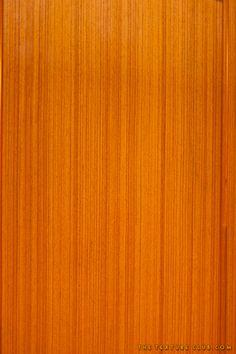 Wooden texture - http://thetextureclub.com/wood/wooden-texture-13