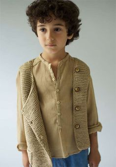 Shan and Toad Kids Boutique, Family Album, Kids Wear, Boy Fashion, Knitwear, Girl Outfits, Toad, Stylish, My Style