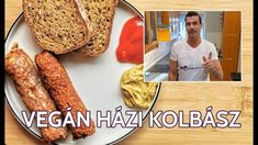 Falafel, Ketchup, The Creator, Food And Drink, Cooking, Youtube, Vegans, Red Peppers, Kitchen