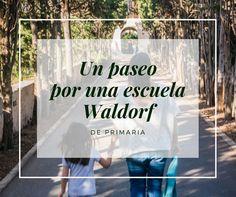 educacion waldorf primaria Rudolf Steiner, Waldorf Education, Montessori, Homeschool, Alternative, Parenting, Teacher, Reading, Children