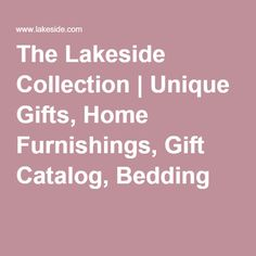 Unique gift ideas from Gifts Are Us | Catalog sites | Pinterest ...