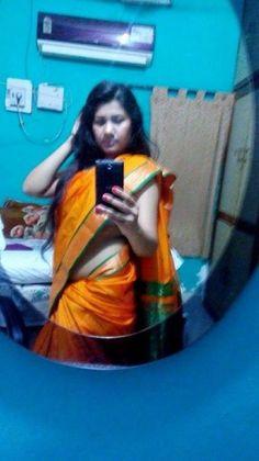 Naked Indian amateur girls! Free pics! Harsha Rai