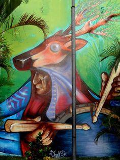 Stinkfish and Zas 2013  Bolivia  Bolivia  Pinterest
