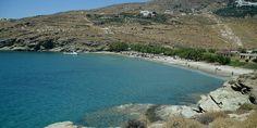 Пляж Каливиа Athens, Beaches, Greece, Explore, Water, Outdoor, Water Water, Outdoors, Beach
