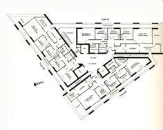 J 246 Rn Utzon Urbanizaci 243 N Kingohusene Helsing 246 R Dinamarca