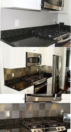 """This customer says, """"Great product - easy to work with, love the results."""""""