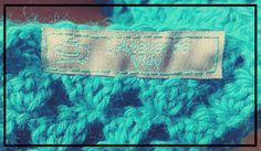 crochet #latelierdeviliv