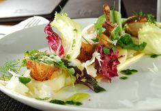 Jantar light: 20 receitas delícia para um jantar magrinho - Glamour   Fitness e dieta