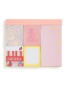 Cute Office Supplies. Gifts For Employees From.