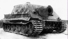 """Panzerfabrik by its simplest definition means """"tank factory"""". We build and operate reproduction WWII German armor. Our crowning achievement thus far is our reproduction Panzer III tank, which we built. Tiger Ii, Military Art, Military History, Diorama, Mg34, Self Propelled Artillery, Tank Armor, Tiger Tank, Tank Destroyer"""
