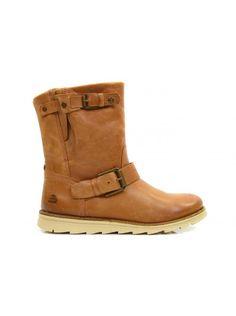 22 beste afbeeldingen van Bullboxer Dames schoenen - Fashion ... 558637af6a