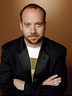 Paul Giamatti in talks for 'The Amazing Spider-Man 2'  Sounds good to me. Paul Giamatti is awesome.