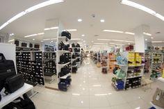 Corso Shop Budapest, Shops, Shopping, Home Decor, Tents, Decoration Home, Room Decor, Retail, Home Interior Design