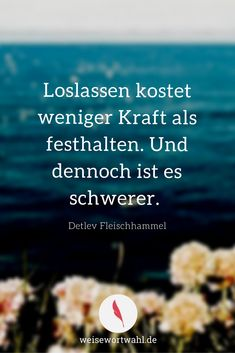 Wise Words Shares Quotes, Wisdom, Aphorisms, Sayings, and Posts that . True Quotes, Words Quotes, Funny Quotes, Sayings, The Words, Cool Words, Letters Of Note, German Quotes, German Words