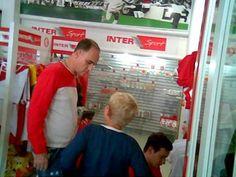 http://wwwblogtche-auri.blogspot.com.br/2012/02/para-que-time-torce-paulo-brito-tire.html blogAuriMartini: Para que time torce Paulo Brito ( Tire sua duvida )