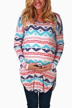 Must remember this site! So cute and affordable for maternity!