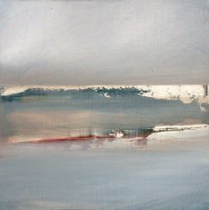 Echo. Oil. Dion Salvador Lloyd. 2004