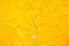 Yellow wall background by Grey Coast Media on @creativemarket