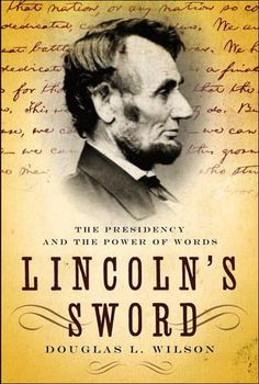 book review abraham lincoln george mcgovern