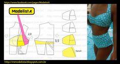 ModelistA: 2013-12-29