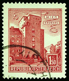 Austria rare stamps for philatelists and other buyers ~ MegaMinistore Old Stamps, Rare Stamps, Amazon Shows, German Stamps, Stamp Auctions, Price Of Stamps, Commemorative Stamps, Austrian Empire, Interesting History