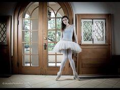 Inside The Kremlin Ballet - YouTube