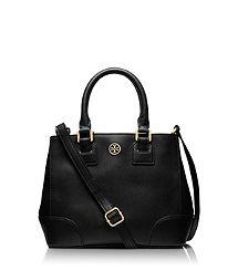 Designer Tote Bags & Shopper Bags : TORY BURCH Handbags & Purses | TORY BURCH