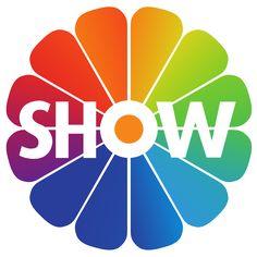 http://www.tvizlesin.com/2015/03/show-tv-canli-izle.html Show Tv kanalını internet üzerinden izlemek için bu sayfayı ziyaret edebilirsiniz   #showtv #tv #tvizle