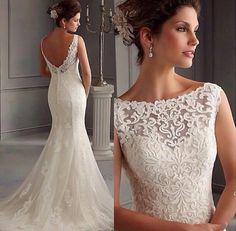 O vestido certo para os convidados do casamento | Party Style