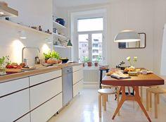 http://www.minhacasaminhacara.com.br/dicas-para-o-apartamento-parecer-maior/