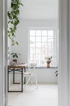 Idunsgatan 33, Södra Sofielund, Malmö - Fastighetsförmedlingen för dig som ska byta bostad - home - office - interieur