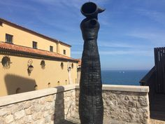 Antibes - Museo  Picasso