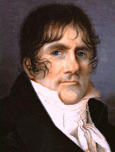 Paul François Jean Nicolas, Vicomte de Barras