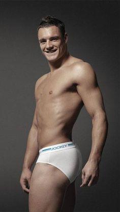 . Rugby Union Teams, Dan Carter, All Blacks, Hot Guys, Underwear, Swimwear, Men, Fashion, Bathing Suits