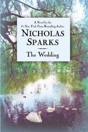 """""""After thirty years of marriage, Wilson Lewis, son-in-law of Allie and Noah Calhoun, is forced to admit that the romance has gone out of his marriage. Desperate to win back his wife, Jane's, heart, he must figure out how to make her fall in love with him… again. Despite the shining example of Allie and Noah's marriage, Wilson is himself a man unable to easily express his emotions."""""""