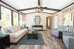 Image result for single wide mobile home indoor decorating ideas ...