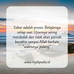 Reminder Quotes, Self Reminder, Words Quotes, Wise Words, Life Is Beautiful Quotes, Love Life Quotes, Best Quotes, Muslim Quotes, Islamic Quotes