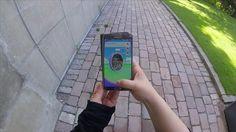 Kattava Pokémon Go -sanasto – tiesitkö nämä termit? - Lifestyle - MTV.fi