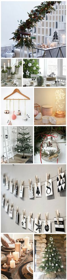 Cliquez pour découvrir le bon plan du jour pour votre déco de Noël pas cher !