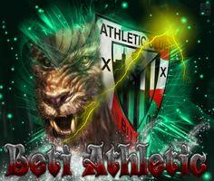 https://flic.kr/p/Mh38Gu   beti athletic   aupa athletic