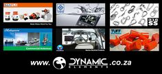 Dynamic Elements your professional online line marine equipment distributor offering products held in stock with live pricing and overnight deliveries. Stainless Steel Fittings, Boat Accessories, Electronics, Products, Consumer Electronics, Gadget