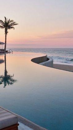 Dream beach house #LadyLux #beach (Top View)